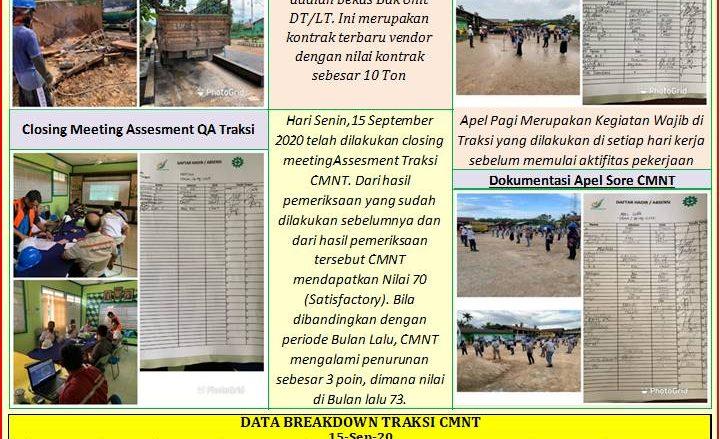 Koran Pagi CMNT_15 September 2020