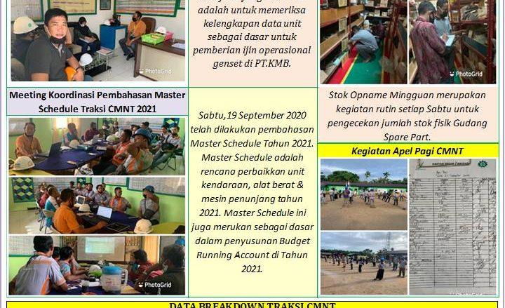 Koran Pagi CMNT_21 Sept 2020