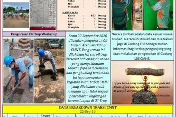 Koran Pagi CMNT_22 September 2020
