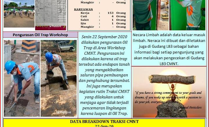 Koran Pagi CMNT_22 September 2020