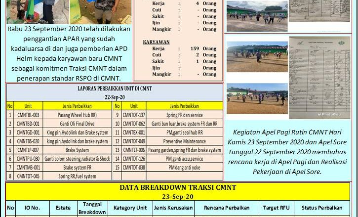 Koran Pagi CMNT_23 September 2020