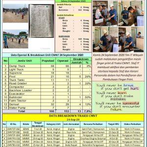 Koran Pagi CMNT_24 September 2020