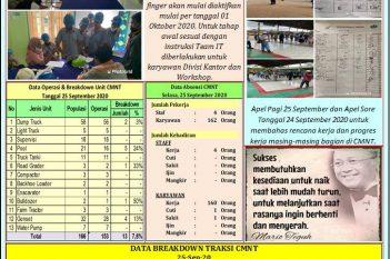 Koran Pagi CMNT_25 September 2020
