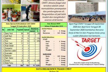 Koran Pagi CMNT_29 September 2020