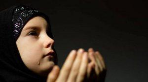 https://cirebon.tribunnews.com/2019/07/26/hari-jumat-tiba-jangan-lewatkan-berdoa-di-waktu-bada-ashar-mustajab-doa-anda-bakal-dikabulkan
