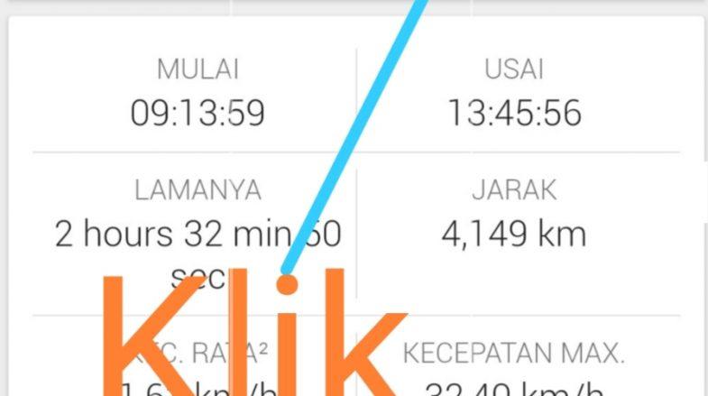 klik Tanda Panah untuk download
